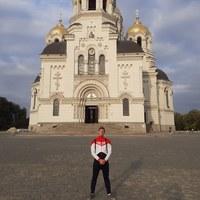 ВитяСоколов