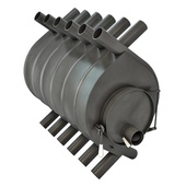 Клондайк (НВ-600 / до 600 м3 / ф150)