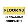 FLOOR98 - интернет-магазин напольных покрытий