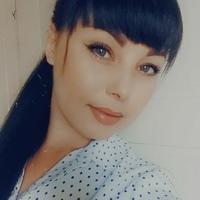 НатальяСимончук