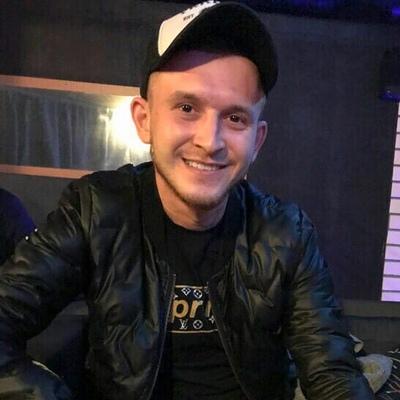 Александр Павлов, Екатеринбург