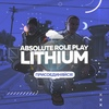 Absolute Role Play Lithium