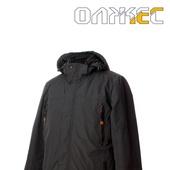Куртка демисезонная мод.612