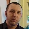 Yury Solovyev