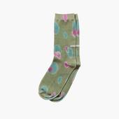 Носки Stussy Blob Everyday Socks