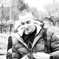 ЕвгенийДмитриев