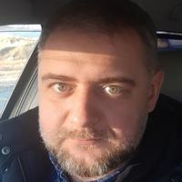 АлександрЕрмилов