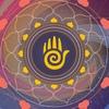 Марафон Tantra online | Энергия Солнца