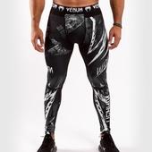 Компрессионные штаны Venum Gladiator 4.0