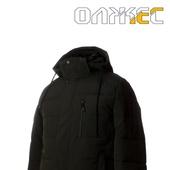 Куртка зимняя мод.03