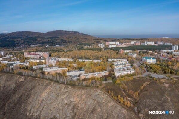 Большинство красноярцев считают Академгородок лучше Взлетки  Они не согласились с мнением экспертов «Битвы районов» ... [читать продолжение]