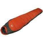 Спальный мешок Tramp Oimyakon T-Loft Compact (прав...