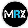 Meerix LLC