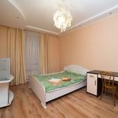 1-комн квартира в Центре (Тимирязева 28)