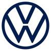 Volkswagen Автоцентр Вольф