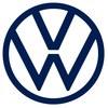 Volkswagen Элвис-Моторс
