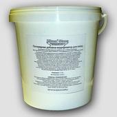 Полимерная добавка для гипса и цемента