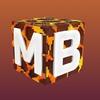 MagmaBlock