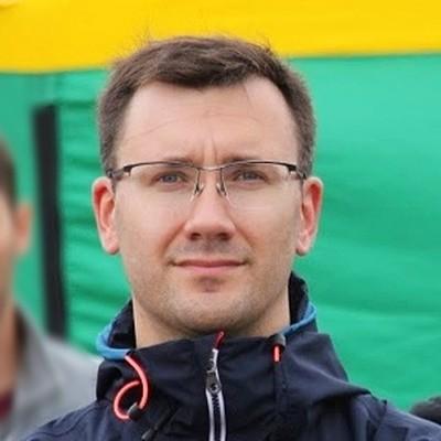Григорий Малыгин, Санкт-Петербург