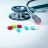 Здоровье: дороже денег