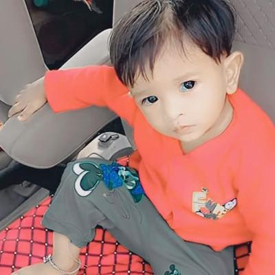 Sapra Ajay