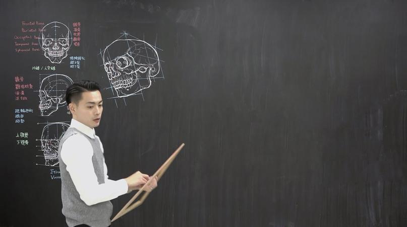 Тайваньский учитель Бен-Цюань Чанг (английская транскрипция – Chuan-Bin Chung) –...