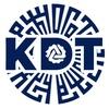 Тюнинг-Ателье KDT • Бампера и кунги для пикапов