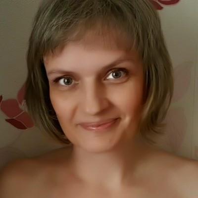 Ирина Головкова, Конаково