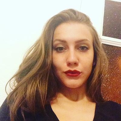 Татьяна Селезнёва, Москва