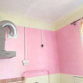 Комната 13,5 кв.м. в  4к квартире по адресу: г. Пермь,  ул. Уральская, 103
