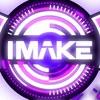 IMAKE | Инженерный марафон