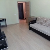 Сдаю 1к квартиру по ул. Бородина 29 (Арбеково)