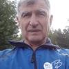Viktor Rylov