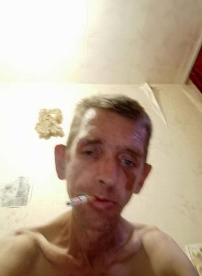 Антон Кругленя, Набережные Челны