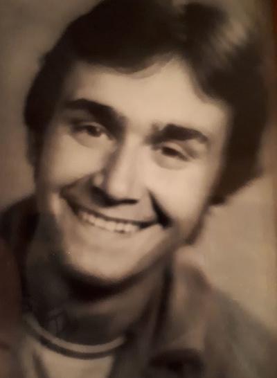 Igor Semenov, Тюмень