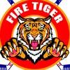 Хоккейный Тренировочный Лагерь FIRE TIGER