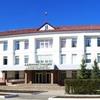 Администрация МО  Ясненский городской округ