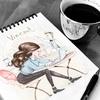 Уроки рисунка и живописи «Арт рецепт»