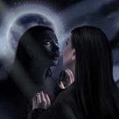 ЯАVЬ & Ёлка – «Девочка»