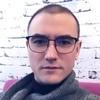 Психолог Александр Прокопьев