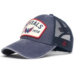Бейcболка NHL Washington Capitals
