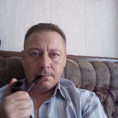 Игорь-В-Р В-Р, Санкт-Петербург