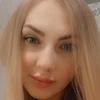 Yana Shvydko