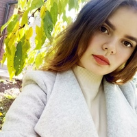 ИннаРевенко