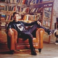 фото из альбома Павла Воли №16