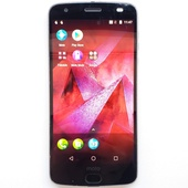 Motorola Moto Z2 Force xt1789-04 4G LTE NFC  Б/У из США