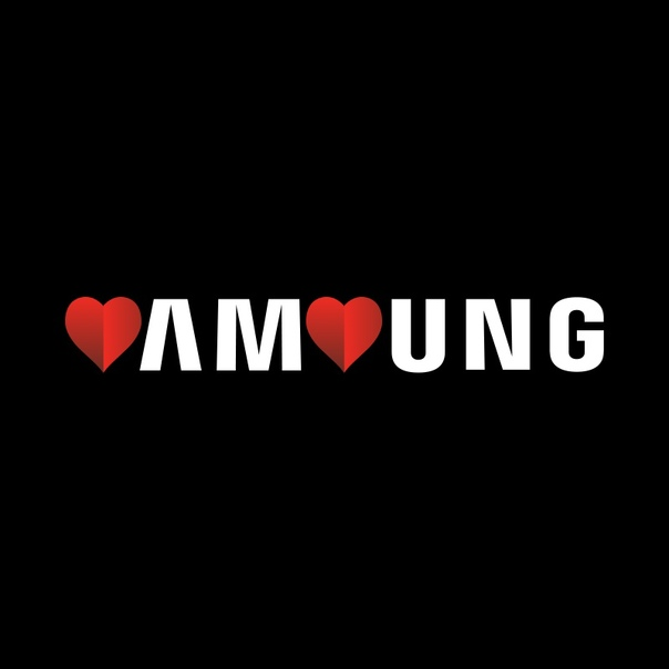 Samsung | группа
