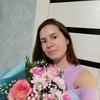 Ekaterina Filatova