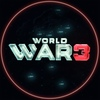 World War 3 RU