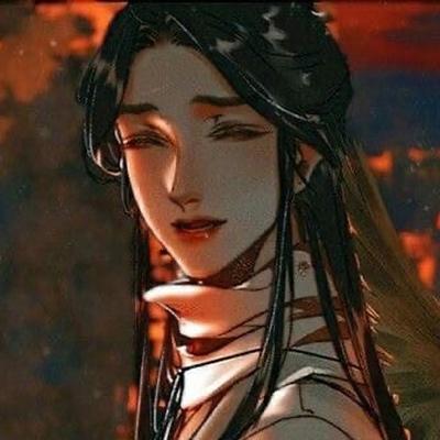 Xian' Le'